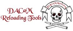 DACaM Reloading Tools